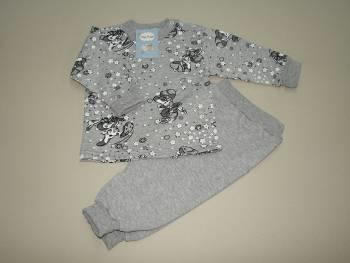Пижама №345