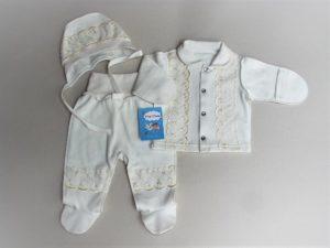 Набор для новорождённых №232а