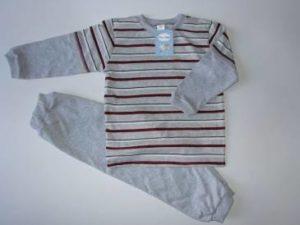 Пижама №347