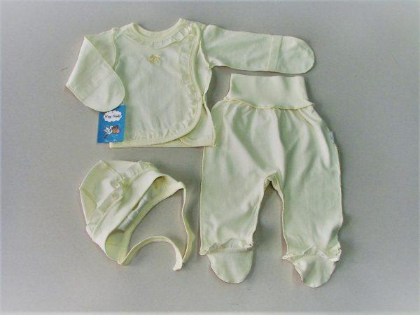 Набор для новорождённых №206