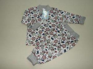 Пижама №348