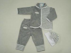 Набор для новорождённых №218