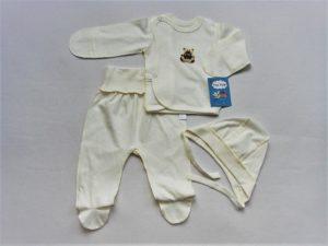 Набор для новорождённых №210