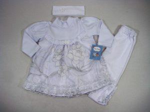 Набор для новорождённых №212