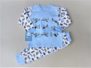 Пижама №359