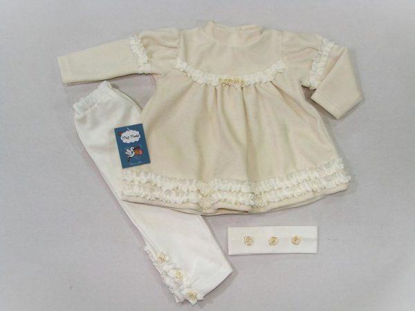 Набор для новорождённых №224